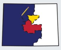 Colorado redistricting commissions seeking applicants