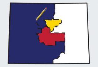 Colorado redistricting commissions seeking applicants