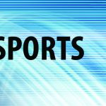 Season B sports soon to commence, with many changes