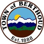 Town of Berthoud highlights 2020 accomplishments