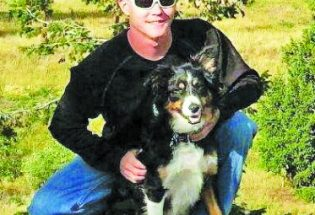 Obituary – Kyle Soeby