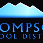 Thompson middle, high school students to return to full-time, in-person learning in late March