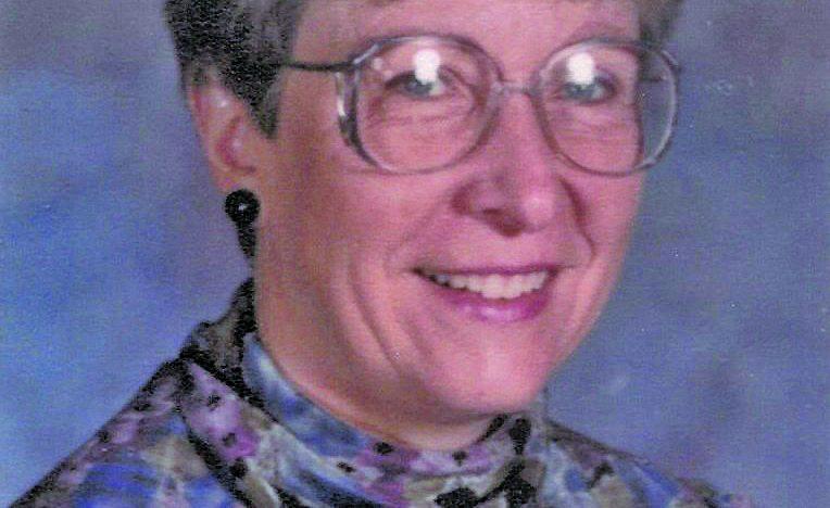 Obituary – Jean Hardin