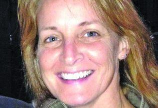 Susan Bala brings Longmont art camps to her hometown