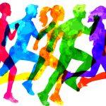 Berthoud FFA announces first-ever Fun Run for May 22