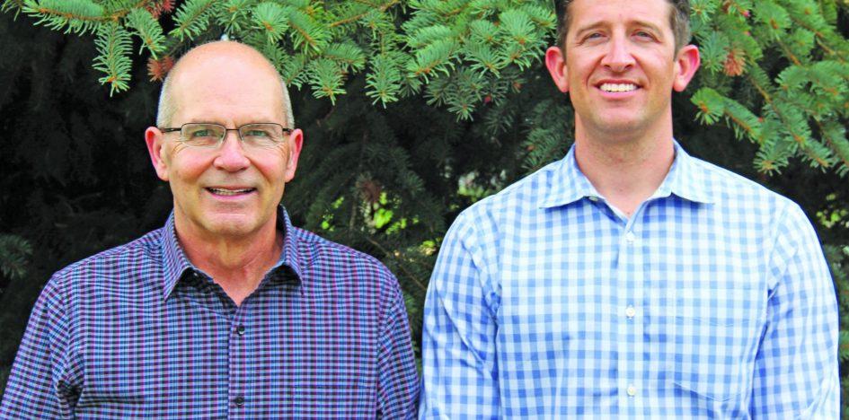 Berthoud Dental Care under new ownership