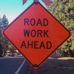 US 34 and I-25 bridge reconstruction requires off-ramp and I-25 weekend full closures Sept. 24