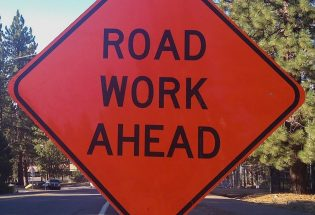 CDOT hosts virtual public meeting June 29 for 140-day closure of CO 56 over I-25