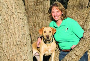 """Berthoud author Kathleen Donnelly to publish """"Chasing Justice"""""""