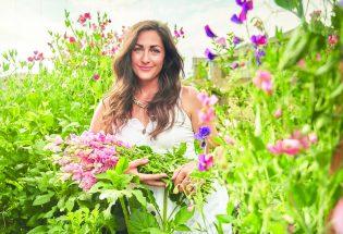 Keep it Local: Honeybunch Flower Co. is in full bloom in the Garden Spot