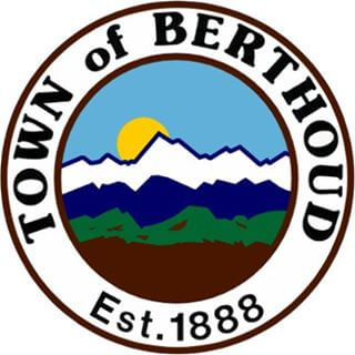 Busy night for town board