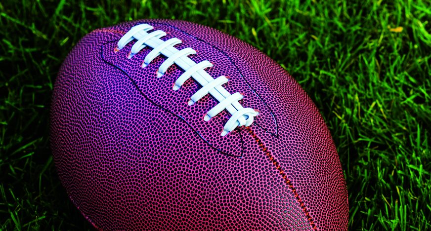Berthoud football to host foundation game on August 20