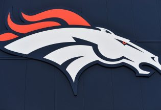 OPINION: Excited for the 2021 Broncos? Me, not so much