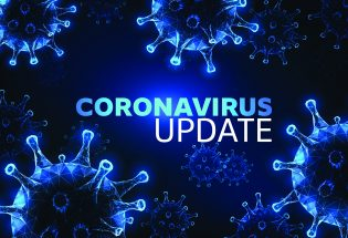 Delta variant of COVID-19 increases in Larimer County