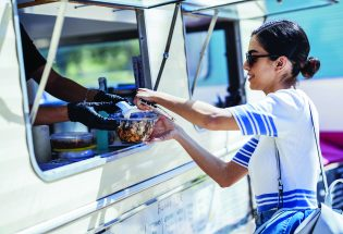 Berthoud Food Truck Rally