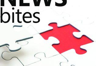 News Bites – October 14, 2021