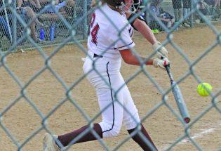 Strong fundamentals propel Berthoud softball