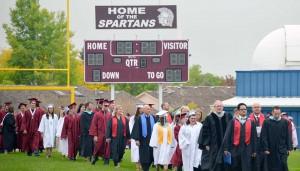 grads-take-the-field