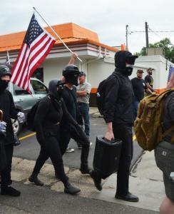 EDITMasked protestors (1)